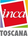 Patronato INCA Toscana